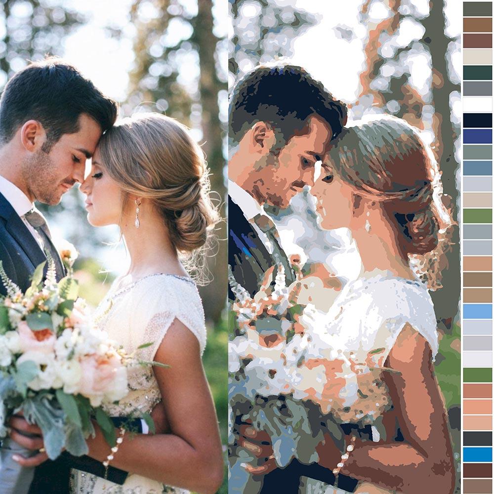 malovani-podle-cisel-vlastni-fotky